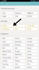 qooapp-como-baixar-jogos-japoneses-android-apk-2-169x300 qooapp-como-baixar-jogos-japoneses-android-apk-2