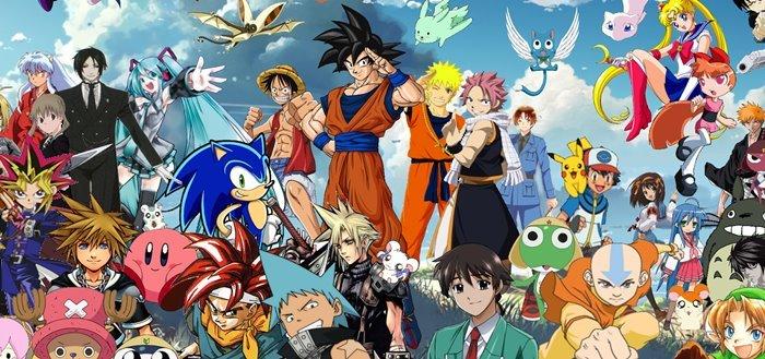 QooApp: aplicativo para baixar jogos de anime japoneses no Android