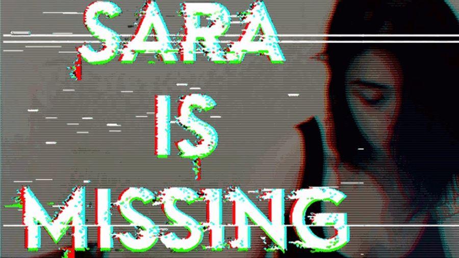 sara-is-missing-android-ios-baixar-apk Sara is Missing: jogo de terror onde você encontra um celular perdido