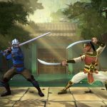 shadow-fight-3-1-150x150 Shadow Fight 3: Trailer mostra o game no Android, iOS e Windows 10