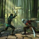 shadow-fight-3-2-150x150 Shadow Fight 3: Trailer mostra o game no Android, iOS e Windows 10