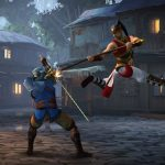shadow-fight-3-4-150x150 Shadow Fight 3: Trailer mostra o game no Android, iOS e Windows 10