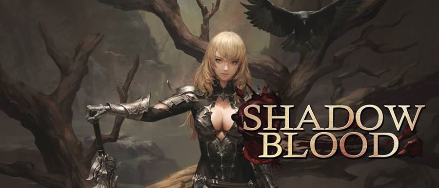 shadowblood-android-ios Shadowblood: RPG no estilo Diablo abre pré-registro (Android e iOS)