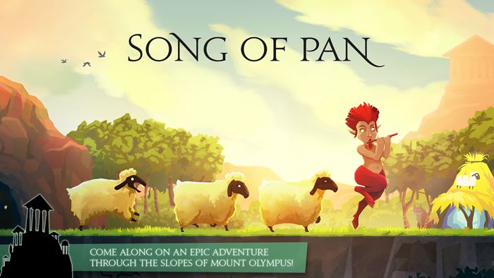 song-of-pan-android-1 Song of Pan – Jogo Grátis Offline para Android