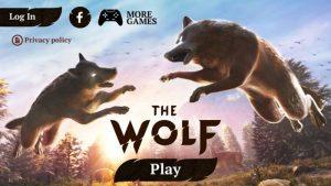 the-wolf-survivor-game-3-300x169 the-wolf-survivor-game-3