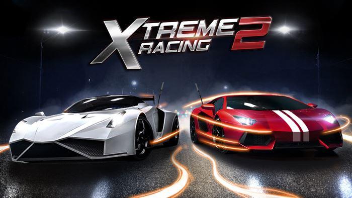 xtreme-racing-2-android-apk-baixar-offline Xtreme Racing 2 Speed Car GT: Jogo de Corrida Offline para Android