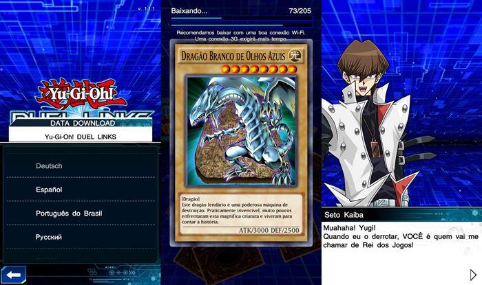yu-gi-oh-duel-link-em-portugues-apk-android-baixar Yu-Gi-Oh Duel Links é atualizado para o português! Baixe agora!