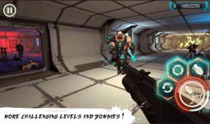 zombie-reaper-3-apk-android-300x177 zombie-reaper-3-apk-android