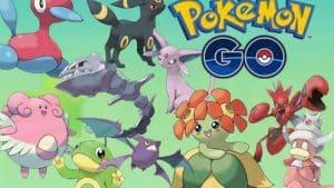 Pokemon-go-pokemons-atacar-ginasios-segunda-geracao-300x169 Pokemon-go-pokemons-atacar-ginasios-segunda-geracao