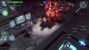 Raid-Dead-Rising-HD-android-1-300x169 Raid-Dead-Rising-HD-android-1