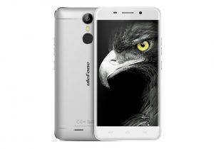 Ulefone-Metal-celular-barato-300x210 Ulefone-Metal-celular-barato