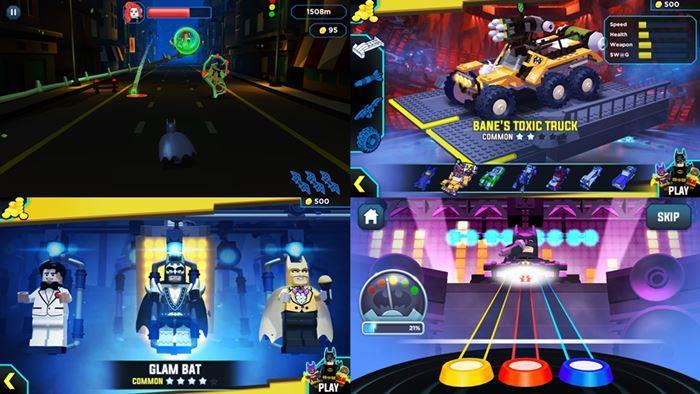 batman-lego-movie-game-android-apk Melhores Jogos da Semana para Android #7 de 2017