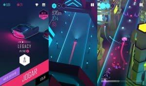 beat-racer-android-ios-baixar-gratis-300x177 beat-racer-android-ios-baixar-gratis