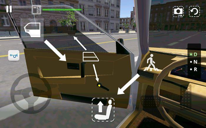 car-simulator-og-android-apk Melhores Jogos para Android Grátis de 2017 - Fevereiro