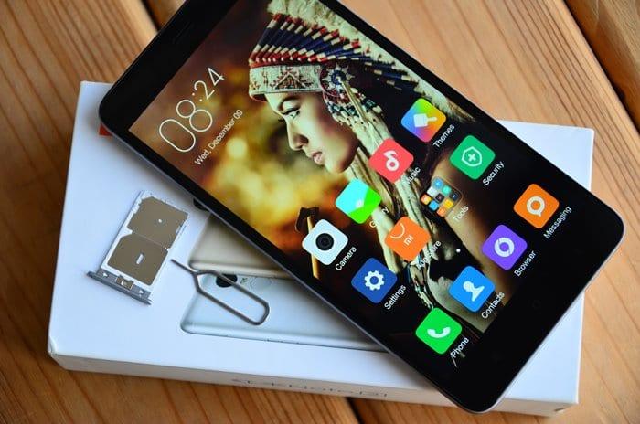 celulares-barato-para-comprar-da-china-2017 Top 5 Celulares Chineses Baratos para Comprar em 2017
