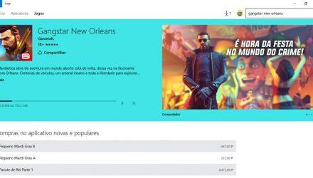 como-baixar-gangstar-new-orleans-pc-windows-10-440x250 Mobile Gamer | Tudo sobre Jogos de Celular