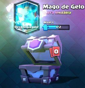 como-ganhar-carta-lendaria-bau-super-magico-clash-royale-290x300 como-ganhar-carta-lendaria-bau-super-magico-clash-royale