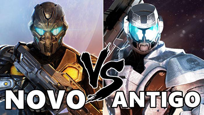comparativo-nova-legacy-vs-antigo-nova Comparativo N.O.V.A Legacy vs N.O.V.A original