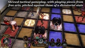 dreamtheater-thea-asthoning-game-android-ios-2-300x169 dreamtheater-thea-asthoning-game-android-ios-2