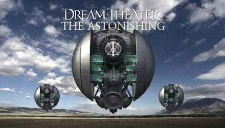 dreamtheater-thea-asthoning-game-android-ios-440x250 Mobile Gamer | Tudo sobre Jogos de Celular