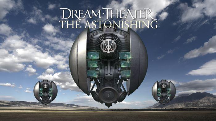dreamtheater-thea-asthoning-game-android-ios Banda de Prog Metal Dream Theater lança game para Android e iOS