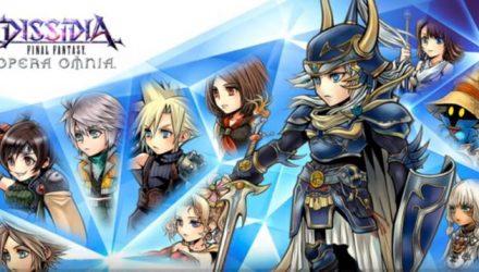 final-fantasy-dissidia-opera-omnia-android-apk-2-440x250 Mobile Gamer | Tudo sobre Jogos de Celular