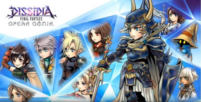 final-fantasy-dissidia-opera-omnia-android-apk-2 Dissidia Final Fantasy Opera Omnia está em pré-registro no Android