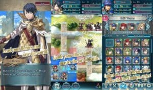 fire-emblem-heroes-android-ios-lancamento-300x178 fire-emblem-heroes-android-ios-lancamento