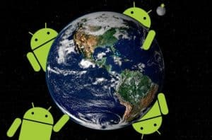 google-android-world-domination-sales-300x198 google-android-world-domination-sales