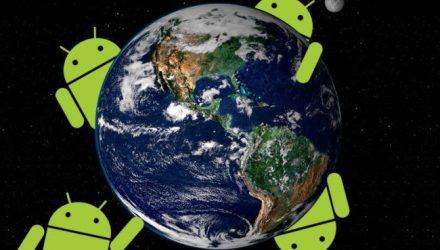 google-android-world-domination-sales-440x250 Mobile Gamer | Tudo sobre Jogos de Celular