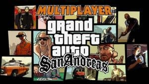 gta-san-andreas-multiplayer-android-300x169 gta-san-andreas-multiplayer-android
