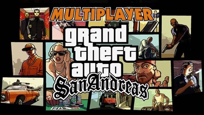 gta-san-andreas-multiplayer-android Hacker cria mod Multiplayer de GTA San Andreas no Android