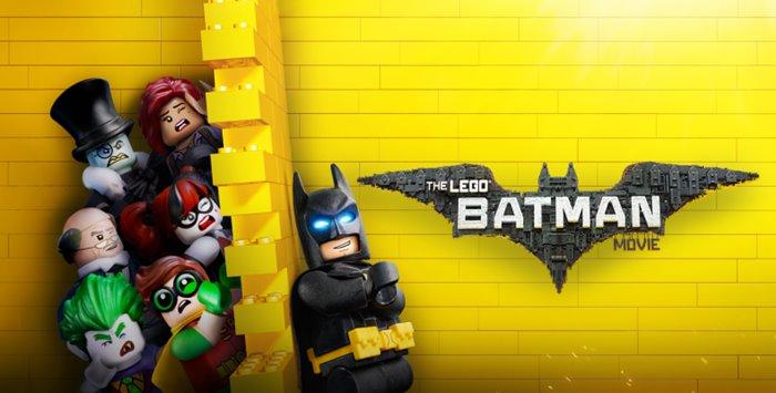 lego-batman-jogo-do-filme-android-APK LEGO Batman: baixe o APK do jogo oficial do filme
