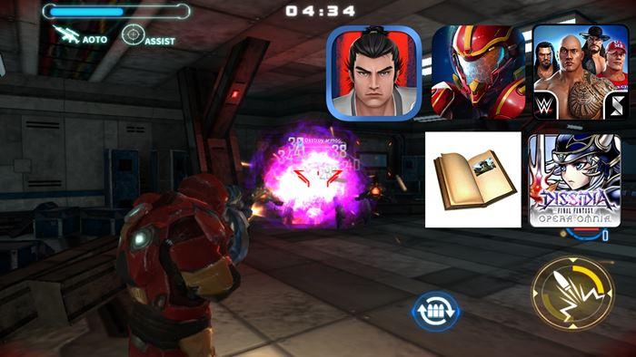 melhores-jogos-android-semana-5-2017 Melhores Jogos para Android da Semana #5 de 2017