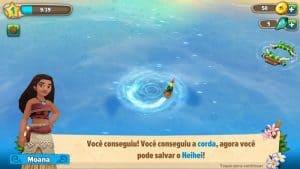 moana-jogo-android-aventuras-apk-300x169 moana-jogo-android-aventuras-apk