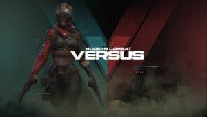 modern-combat-versus-android-ios-pre-registro-tap-tap-300x169 modern-combat-versus-android-ios-pre-registro-tap-tap