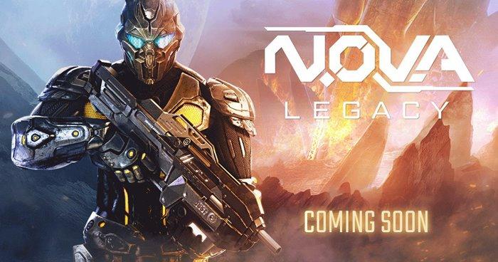 nova-legacy-android-apk-baixar Gameloft prepara o lançamento de N.O.V.A Legacy no iPhone e iPad