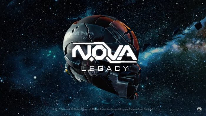 nova-legacy-remaster-android-google-play N.O.V.A Legacy: APK do jogo vaza na internet