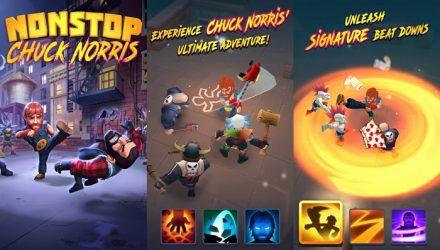nunstop-chuck-norris-jogo-android-ios-apk-baixar-440x250 Mobile Gamer | Tudo sobre Jogos de Celular