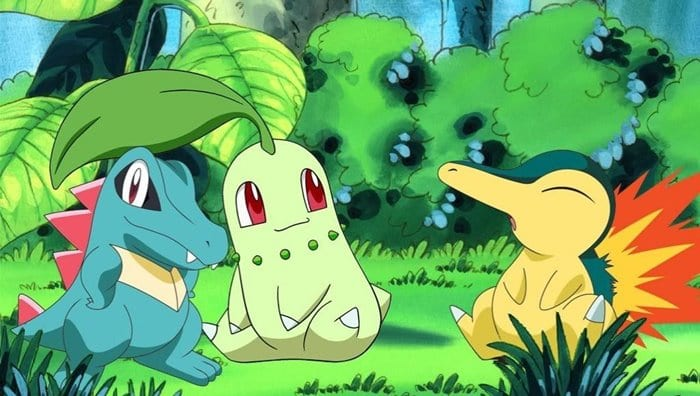 pokemon-go-segunda-geracao-android-ios Pokémon GO: veja em quais ovos surgem os pokémon da segunda geração