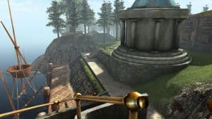 realMyst-Android-adventure-game-1-300x169 realMyst-Android-adventure-game-1
