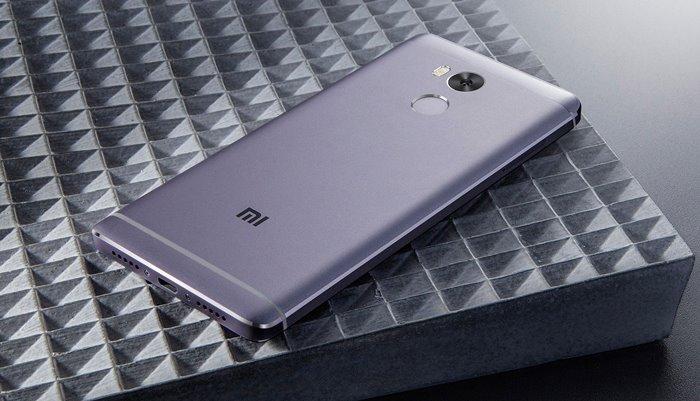 redmi-4-pro-android-celular-barato Top 5 Celulares Chineses Baratos para Comprar em 2017
