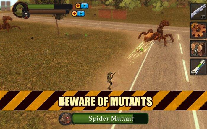 survival-island-r-android 25 Melhores Jogos de Sobrevivência OFFLINE para Android e iOS