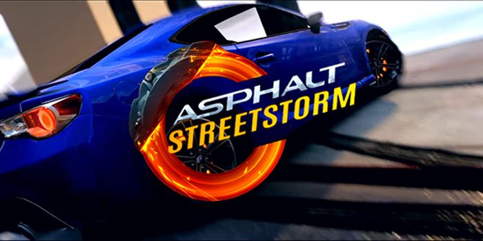 Asphalt-Street-Storm-Racing-android-ios-windows-phone-1 Asphalt Street Storm: jogo está em soft launch no Android
