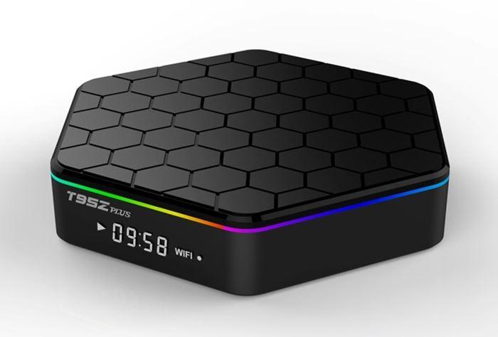 Sunvell-T95Z-Plus_1 Top Melhores TV Box com Android para Comprar em 2017