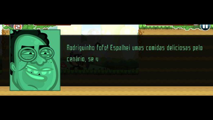 a-treta-dos-irmaos-piologo-android-2 A Treta dos Irmãos Piologo é aventura em 2D incrível