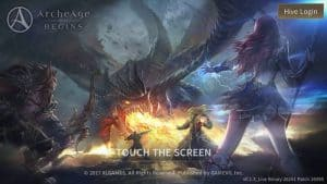 archeage-begins-android-ios-1-300x169 archeage-begins-android-ios-1