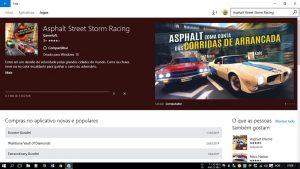 asphalt-street-storm-windows-10-300x169 asphalt-street-storm-windows-10