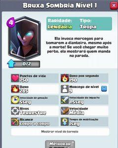 bruxa-sombria-nova-carta-clash-royale-239x300 bruxa-sombria-nova-carta-clash-royale