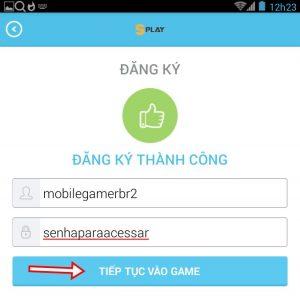 como-jogar-blood-strike-mobile-android-truy-kich-4-300x296 como-jogar-blood-strike-mobile-android-truy-kich-4